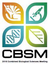 CBSM2016